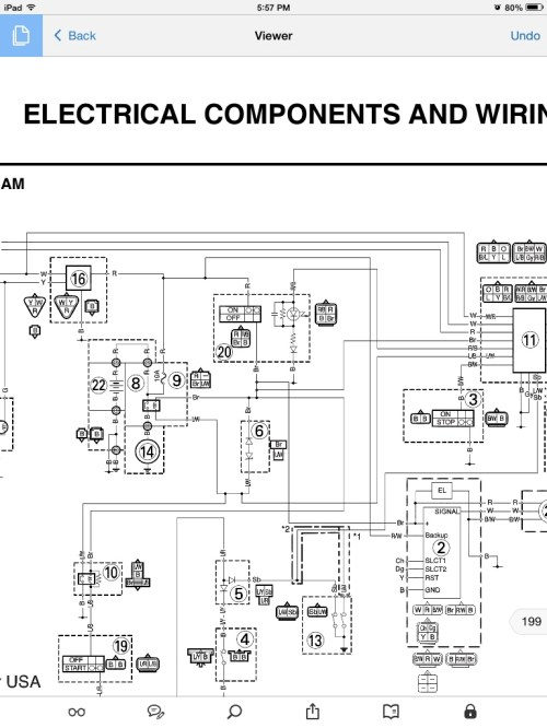small resolution of wr450f wiring diagram wiring library788d678d388316c64102f7b6d597b068 png wr450f