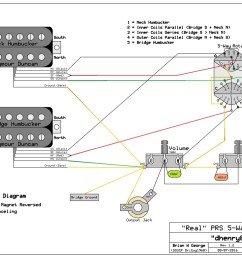 5 way rotary help rh seymourduncan com gibson flying v wiring diagram wiring diagrams for dummies [ 1024 x 774 Pixel ]