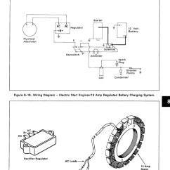 John Deere 140 Wiring Diagram Tempstar Heat Pump Sent From My Iphone Using Tapatalk