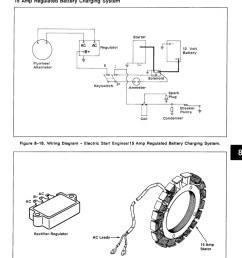 140 wiring diagram wiring diagram for john deere 140 sent from my iphone using tapatalk [ 750 x 1334 Pixel ]