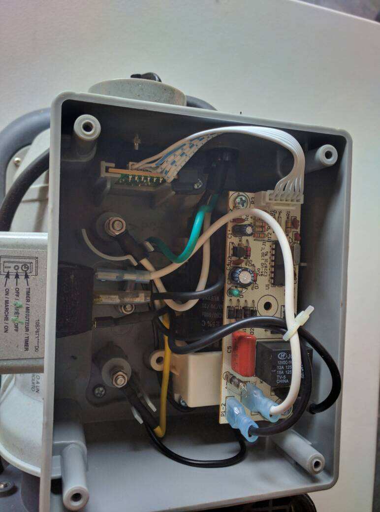 medium resolution of pentair pool spa wiring diagram wiring librarywire diagram for sand filter pump pentair pump wiring