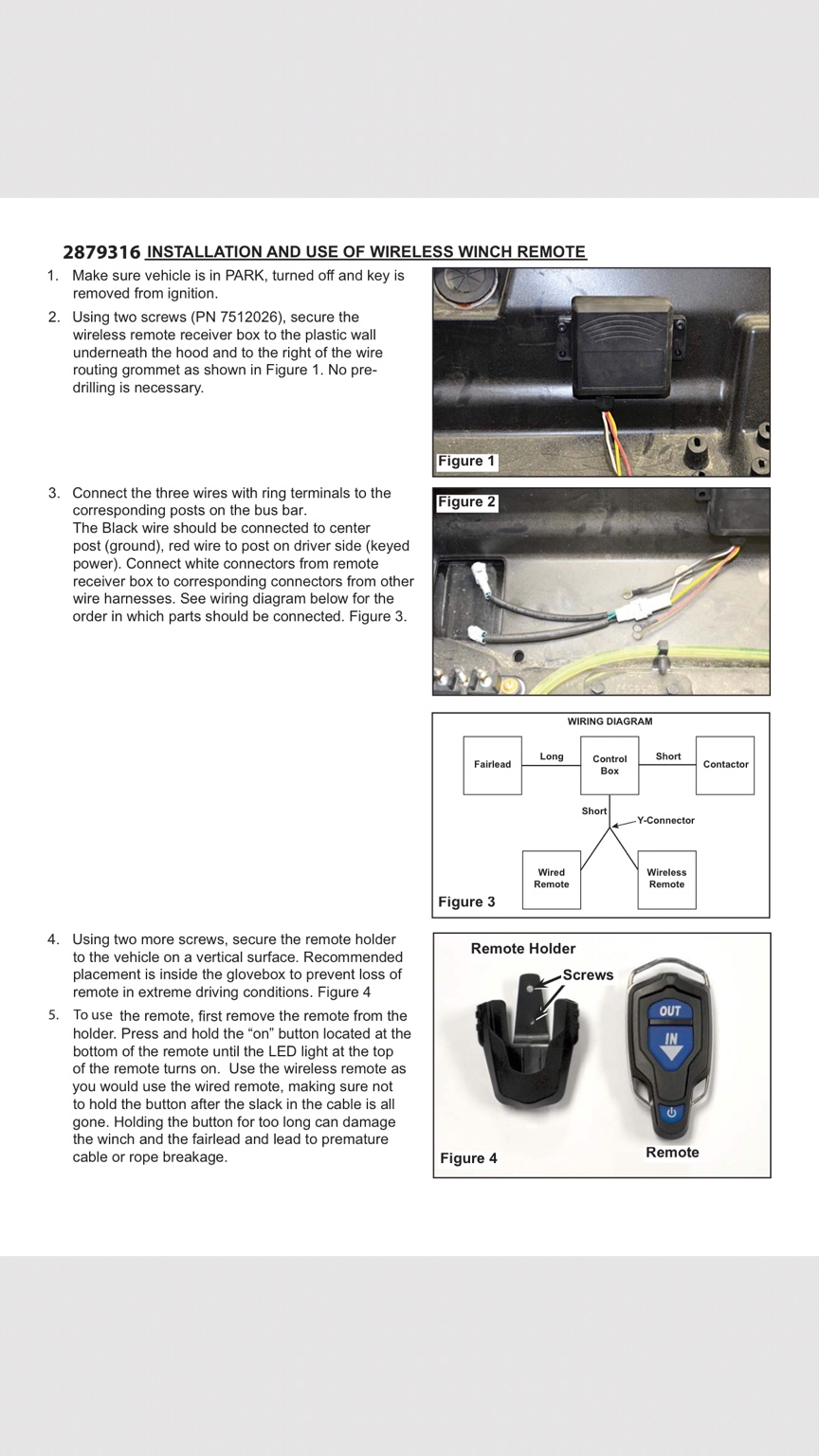 superwinch 4500 wiring diagram auto electrical wiring diagram superwinch  wiring for solenoids 4500 superwinch wiring diagram