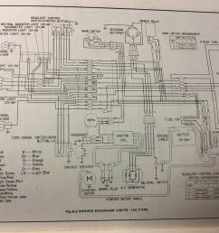 cd 200 cdi wiring diagram wiring diagram blog cd 200 cdi wiring diagram source honda cdi 70  [ 1536 x 1152 Pixel ]
