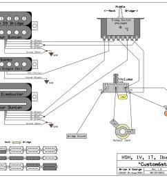 cor tek switch wire diagram wiring diagram technic wiring way 3 diagram cor tekswitch [ 1024 x 774 Pixel ]