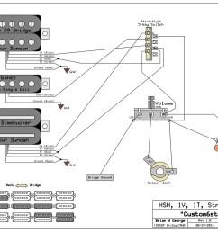 free download rg4exfm1 wiring diagram wiring library 87 ford ranger wiring diagram free download rg4exfm1 wiring [ 1024 x 774 Pixel ]