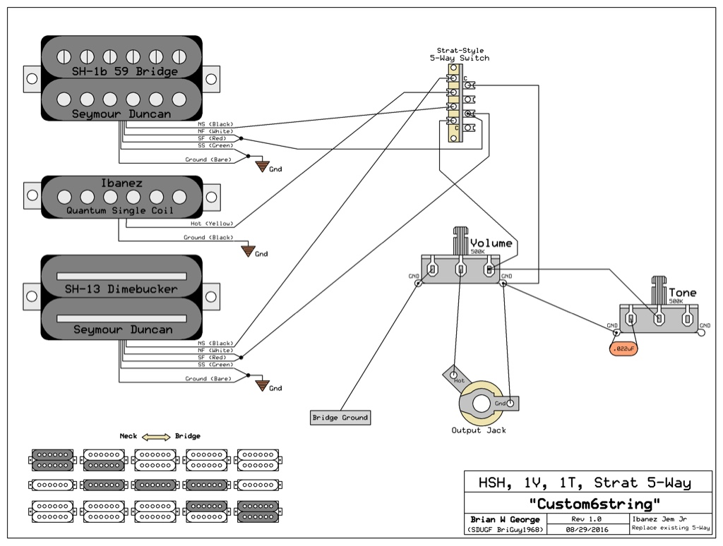 Admirable Wiring Diagram Free Download Rg350Dx Guitar Free Download Sr300Dx Wiring 101 Capemaxxcnl