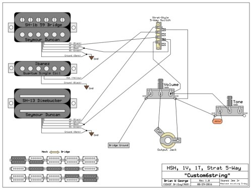 small resolution of free download rg4exfm1 wiring diagram wiring library 87 ford ranger wiring diagram free download rg4exfm1 wiring