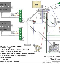 seymour duncan p rails pickup wiring diagrams 45 wiring telecaster hot rails wiring diagram common rail wiring diagram [ 1024 x 774 Pixel ]