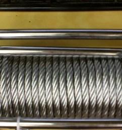 2 door rubicon 3 5 rockkrawler x factor 37x12 5x17 mtr s steer smarts yeti steering savvy aluminum half doors  [ 1536 x 864 Pixel ]