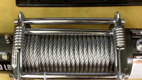 small resolution of 2 door rubicon 3 5 rockkrawler x factor 37x12 5x17 mtr s steer smarts yeti steering savvy aluminum half doors