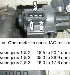 kium cerato wiring diagram [ 1024 x 768 Pixel ]