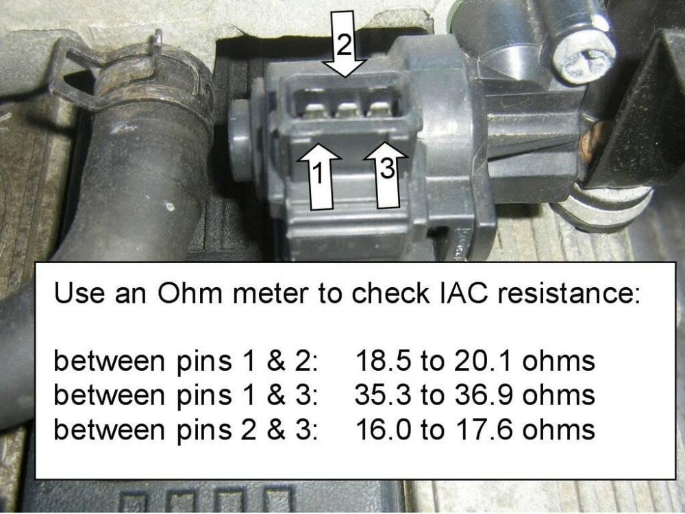 medium resolution of kium cerato wiring diagram
