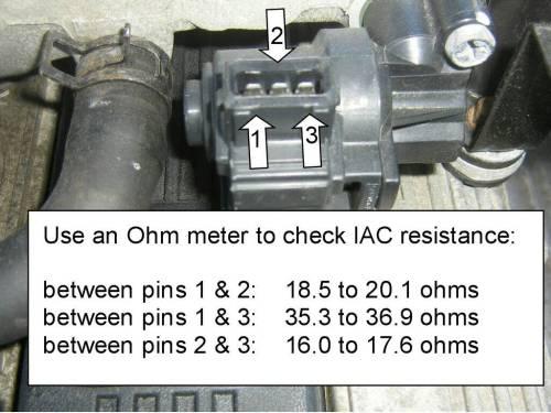 small resolution of kium cerato wiring diagram