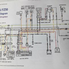 Suzuki Wiring Diagram For Car Stereo Pioneer Dt 90 Outboard Yamaha
