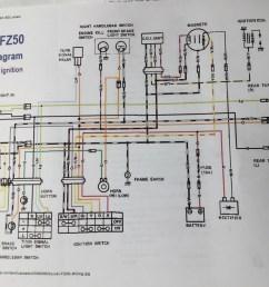 suzuki fz50 wiring diagram data diagram schematic 1980 suzuki fa50 wiring diagram [ 1536 x 1152 Pixel ]