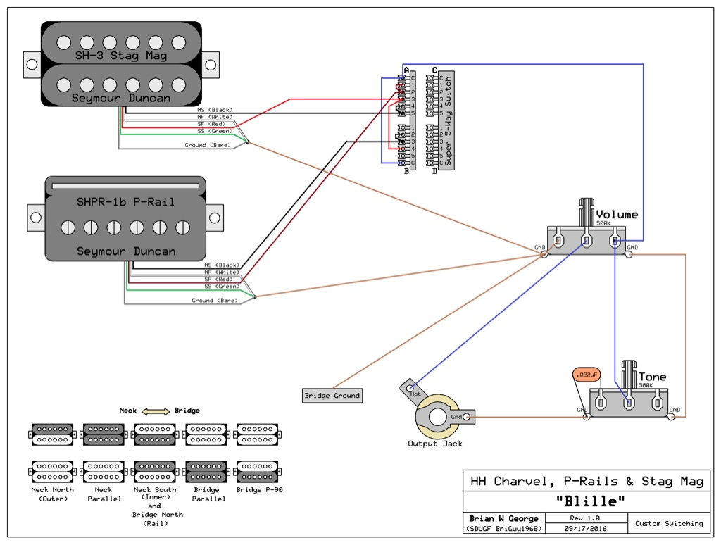 Rickenbacker 4003 Wiring Diagram Hight Resolution Of Charvel Diagrams Repair Scheme Bass Eliminator