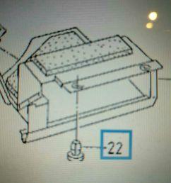 fuse box cover clip [ 2320 x 1740 Pixel ]