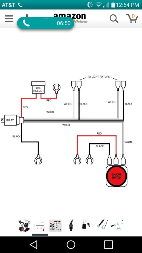 small resolution of pt cruiser backup light wiring diagram