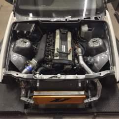 Rb25det S13 Wiring Diagram 1994 Honda Civic Rb25 The Best 2017