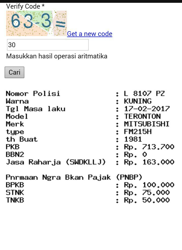 pajak tahunan all new kijang innova foto berapa sih pkb mobil smers page 28 serayamotor com image