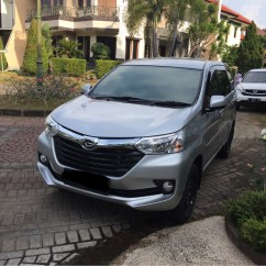 Grand New Avanza Warna Grey Metallic Review Indonesia Short Date With Great Xenia 1 3 R Std M T
