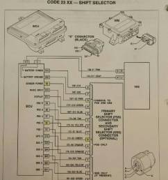 need to check power and ground at keypad connector [ 720 x 1280 Pixel ]