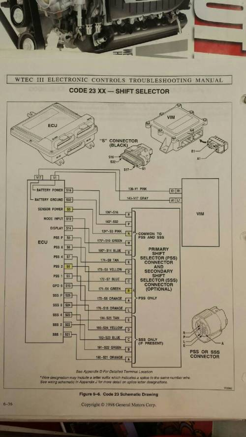 small resolution of need to check power and ground at keypad connector