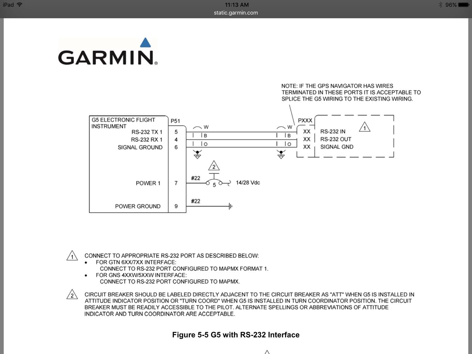 garmin wiring diagram jvc head unit fishfinder nuvi