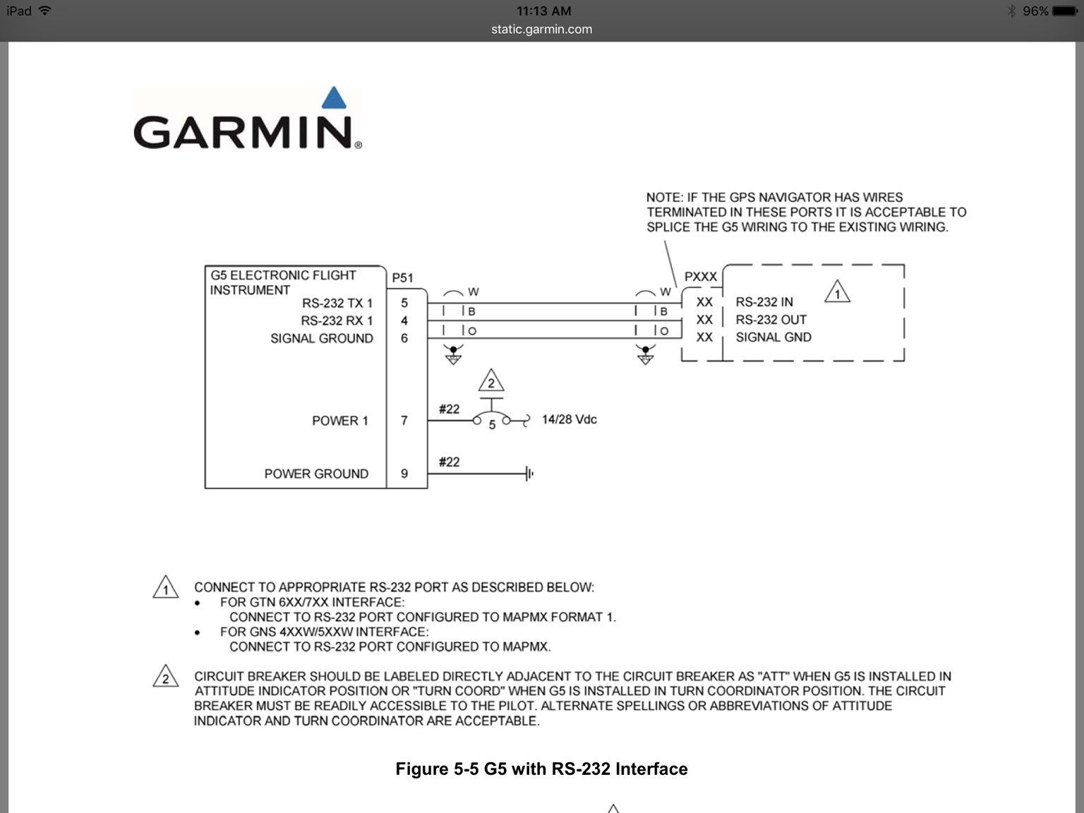Garmin Fishfinder 160c Wiring Diagram - garmin wiring ... on
