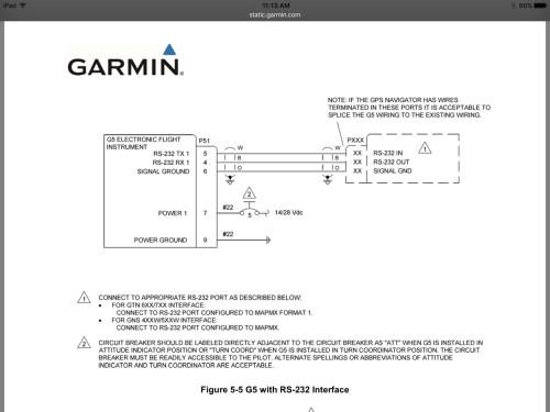 small resolution of garmin 430 wiring diagram just wiring diagramgarmin 430 wiring diagram wiring diagram forward garmin 430 wiring