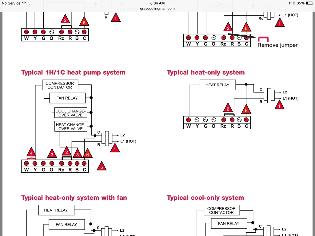 Wiring diagram for braeburn thermostat free download wiring diagram free download wiring diagram another thermostat wiring question hvac diy chatroom home of wiring diagram asfbconference2016 Gallery