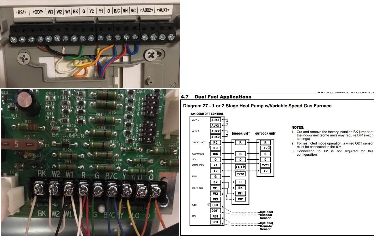 hight resolution of trane xv95 wiring diagram wiring diagram technic trane xv95 wiring diagram