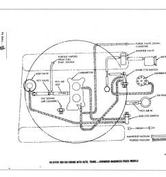 cj7quadratracvacuumdiagram quadratrac emergency drive shift valve cj7 quadra trac vacuum diagram http wwwjeep cjcom forums f2 vacuum [ 1029 x 798 Pixel ]