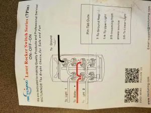 Factory Winch SwitchHELP!  CanAm Commander Forum
