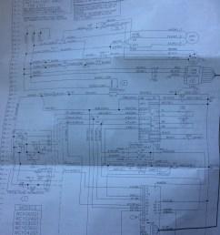 genteq eon wiring diagram trane wiring diagrams wiring genteq capacitor catalog genteq 27l570 [ 1152 x 1536 Pixel ]