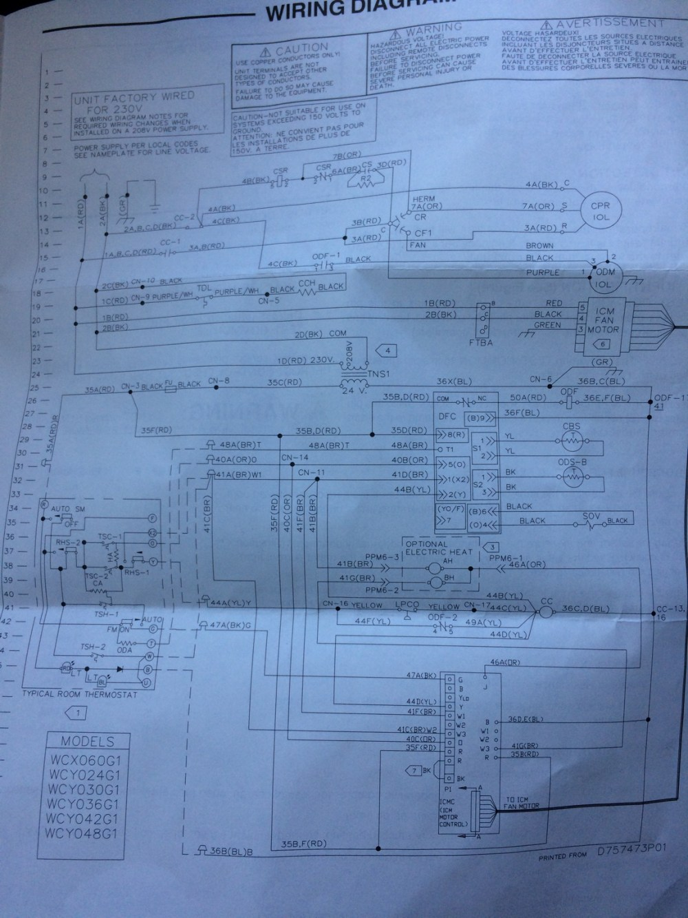 medium resolution of genteq eon wiring diagram trane wiring diagrams wiring genteq capacitor catalog genteq 27l570