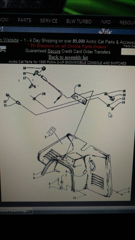 Puma Wiring Diagram Images Of Ford Puma Wiring Diagram Wire Diagram