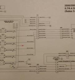 wiring diagram for 2012 ram aux switch 38 wiring diagram ford upfitter switch wiring directions 150 2014 f ford svt raptor [ 1328 x 747 Pixel ]
