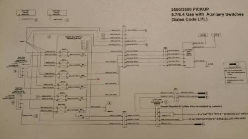 small resolution of wiring diagram for 2012 ram aux switch 38 wiring diagram ford upfitter switch wiring directions 150 2014 f ford svt raptor