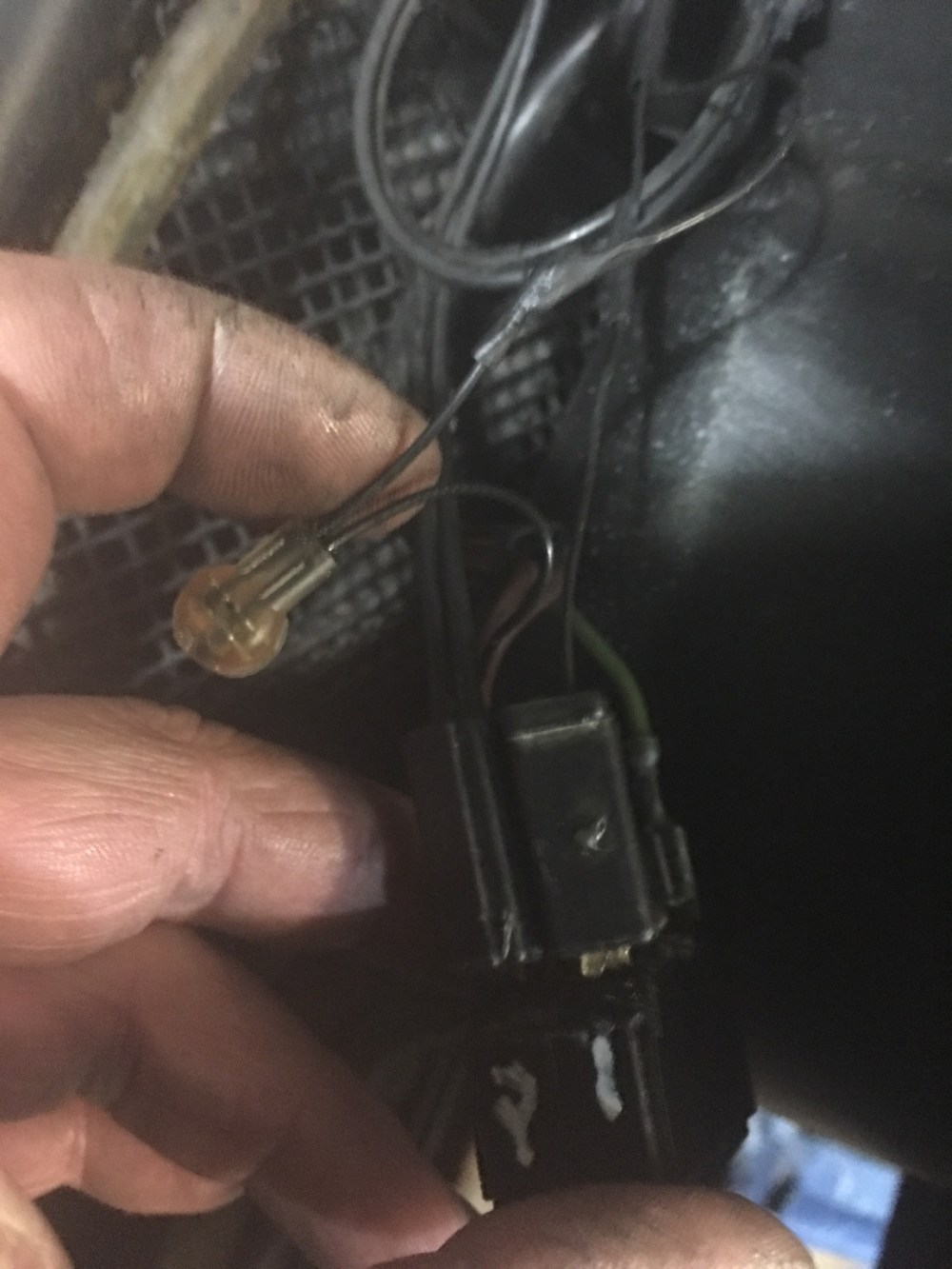 medium resolution of hand warmers wiring issues need some help arcticchat com arctic cat forum