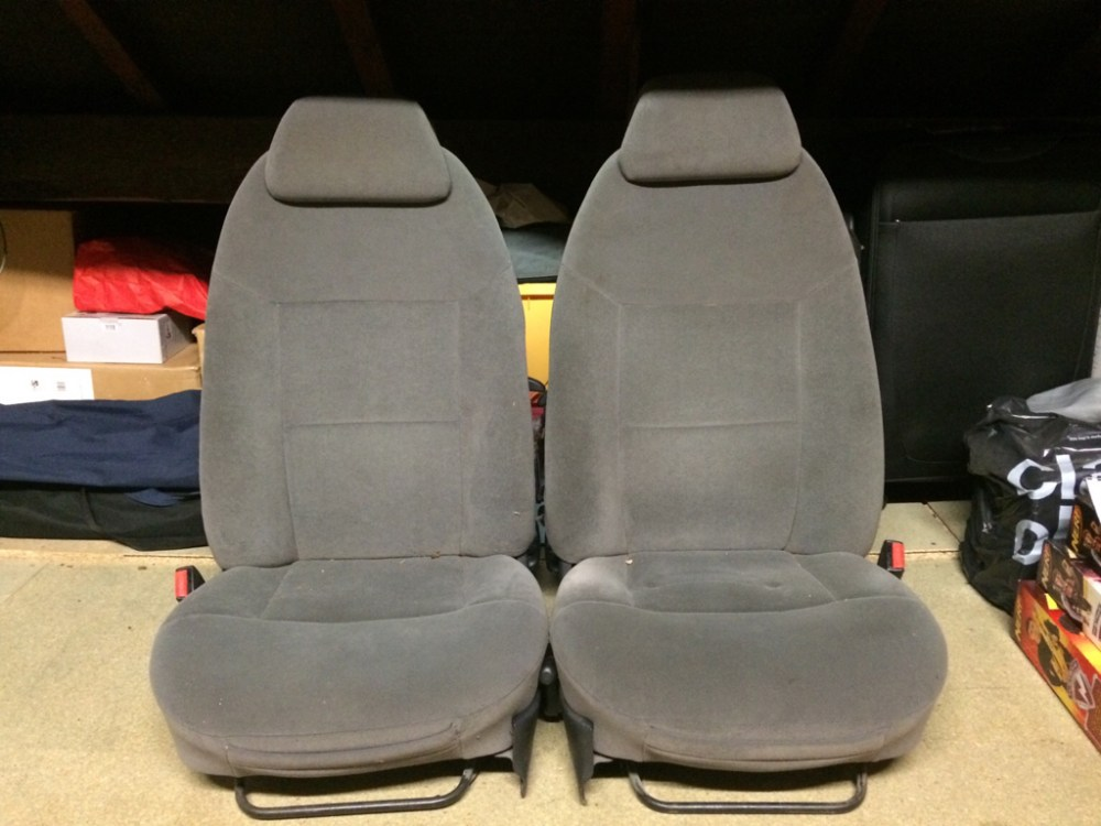 medium resolution of for sale for sale saab 900 seats