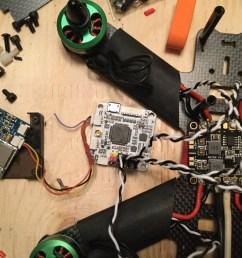 cc3d flysky wiring wiring diagram natcc3d flysky wiring wiring diagram wiring cc3d spektrum cc3d flysky wiring [ 1536 x 1152 Pixel ]