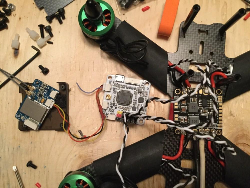 medium resolution of cc3d flysky wiring wiring diagram natcc3d flysky wiring wiring diagram wiring cc3d spektrum cc3d flysky wiring