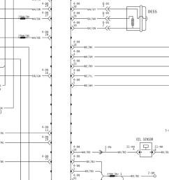 wire diagram dootalk wiring diagram centre 1000 sdi ground wires from ecm mach z rt [ 864 x 1536 Pixel ]