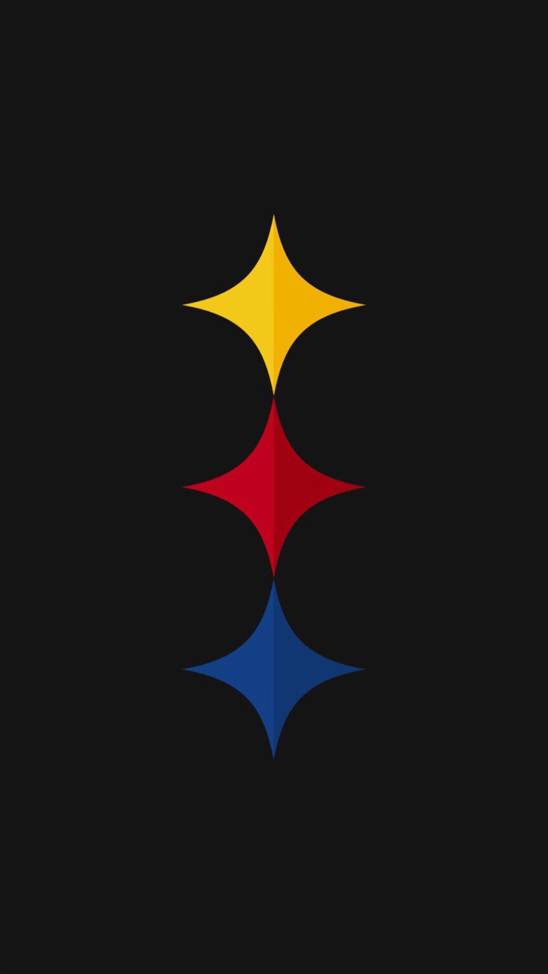 Pittsburgh Hd Wallpaper All Devices Lock Homescreen