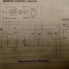 T Max Winch Remote Control Wiring Diagram For Two Gang Way Light Switch Smittybilt X2o Solenoid
