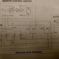 T Max Winch Remote Control Wiring Diagram Lennox Smittybilt X2o Solenoid