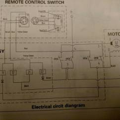 Winch Controller Wiring Diagram 1996 Evinrude Ignition Switch How To Wireless With Smittybilt Xrc And