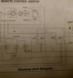 xrc 10 wire diagram wiring diagram how to wireless winch controller with smittybilt xrc and [ 1312 x 984 Pixel ]