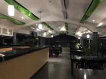 Pekanbaru Whiz Hotel 14 Fl Completed